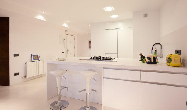 Dom tica en casa controla y optimiza tu hogar goian blog - Lucio barcelona decoracion ...