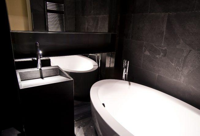 Plato de ducha o ba era cu l es mejor goian blog - Que plato de ducha es mejor ...