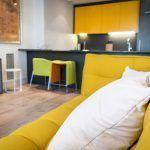 decoración y reforma de apartamentos