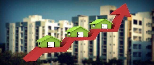 Claves para revalorizar tu vivienda con unas reformas goian blog - Lucio barcelona decoracion ...