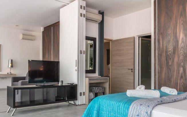 Consejos para reformar una habitaci n goian blog - Lucio barcelona decoracion ...