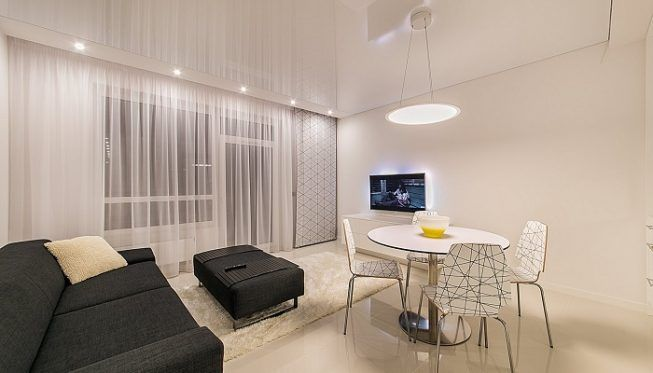 Consejos para ahorrar luz en el hogar goian blog - Lucio barcelona decoracion ...