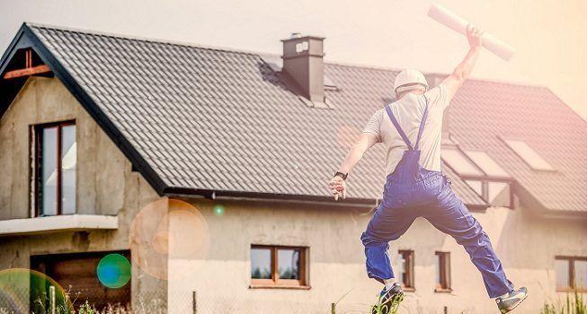 Pasos para reformar una vivienda